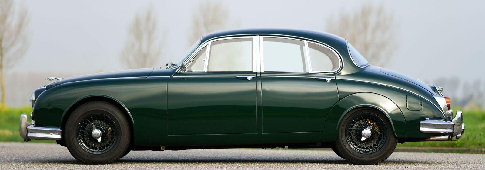Pin By John Maccarone On Cars Vehicles Jaguar Cars