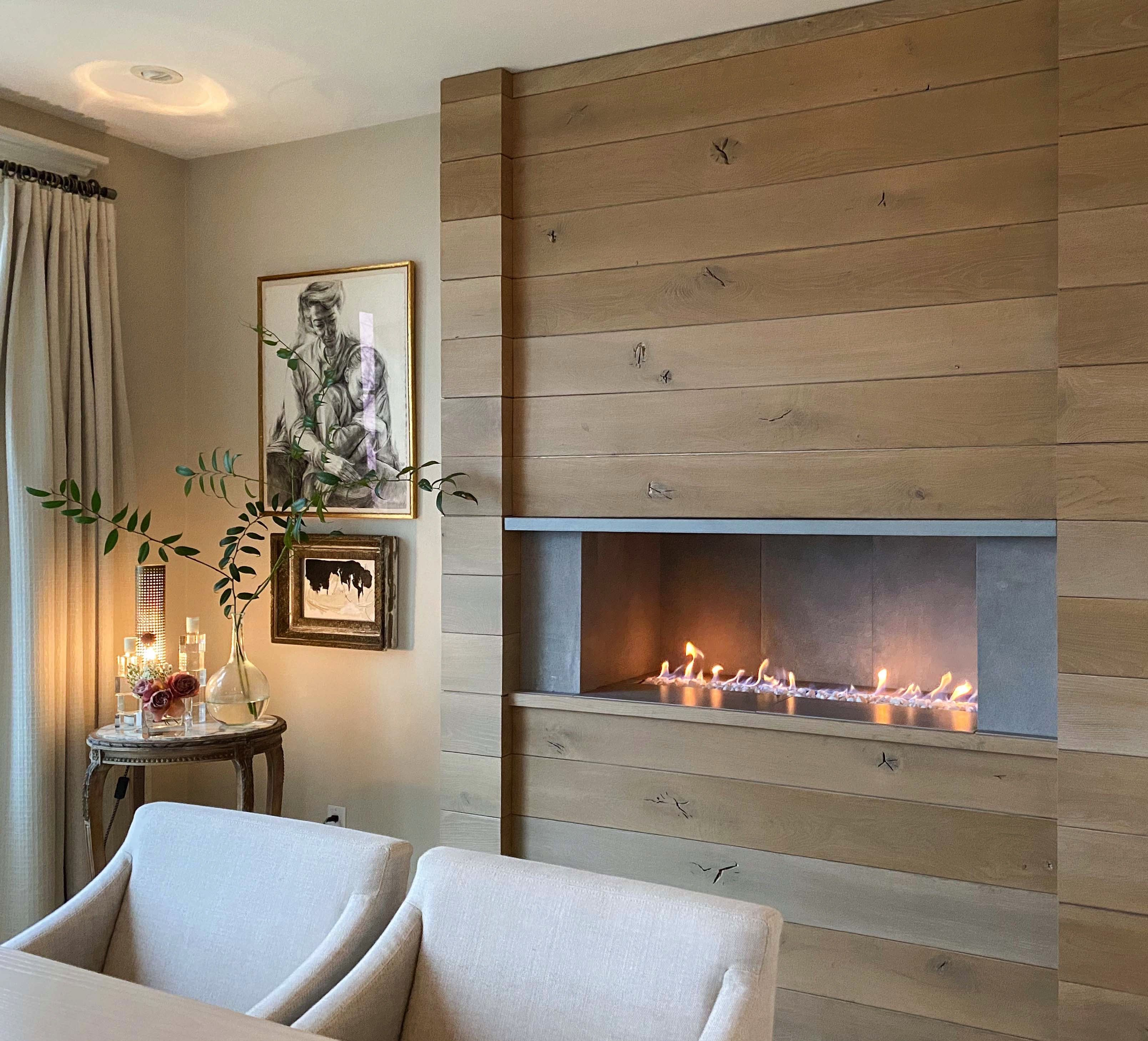 Pin On Modern Gas Fireplaces Vent Free Indoor