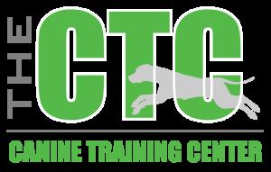 Dog Training In Maryland The Ctc Dog Training Dog Potty Training Lab Puppy Training