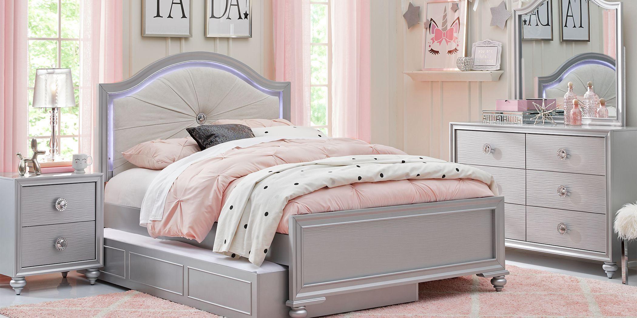 Queen Bedroom Sets Queen True Bedroom Queen Bedroom Sets Rooms