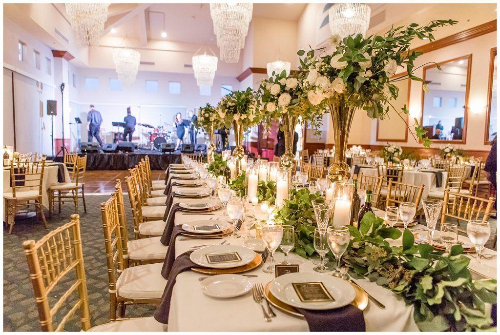 Coronado Cays Yacht Club Wedding By San Diego Wedding Photgrapher Wedding Locations California California Wedding Yacht Club Wedding