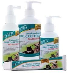 Zymox Brushless Oral Care - Google Search  #seniordogs #specialneedspets #seniorcats #dogs #cats #oralcare #pets #zymox #animalhealth
