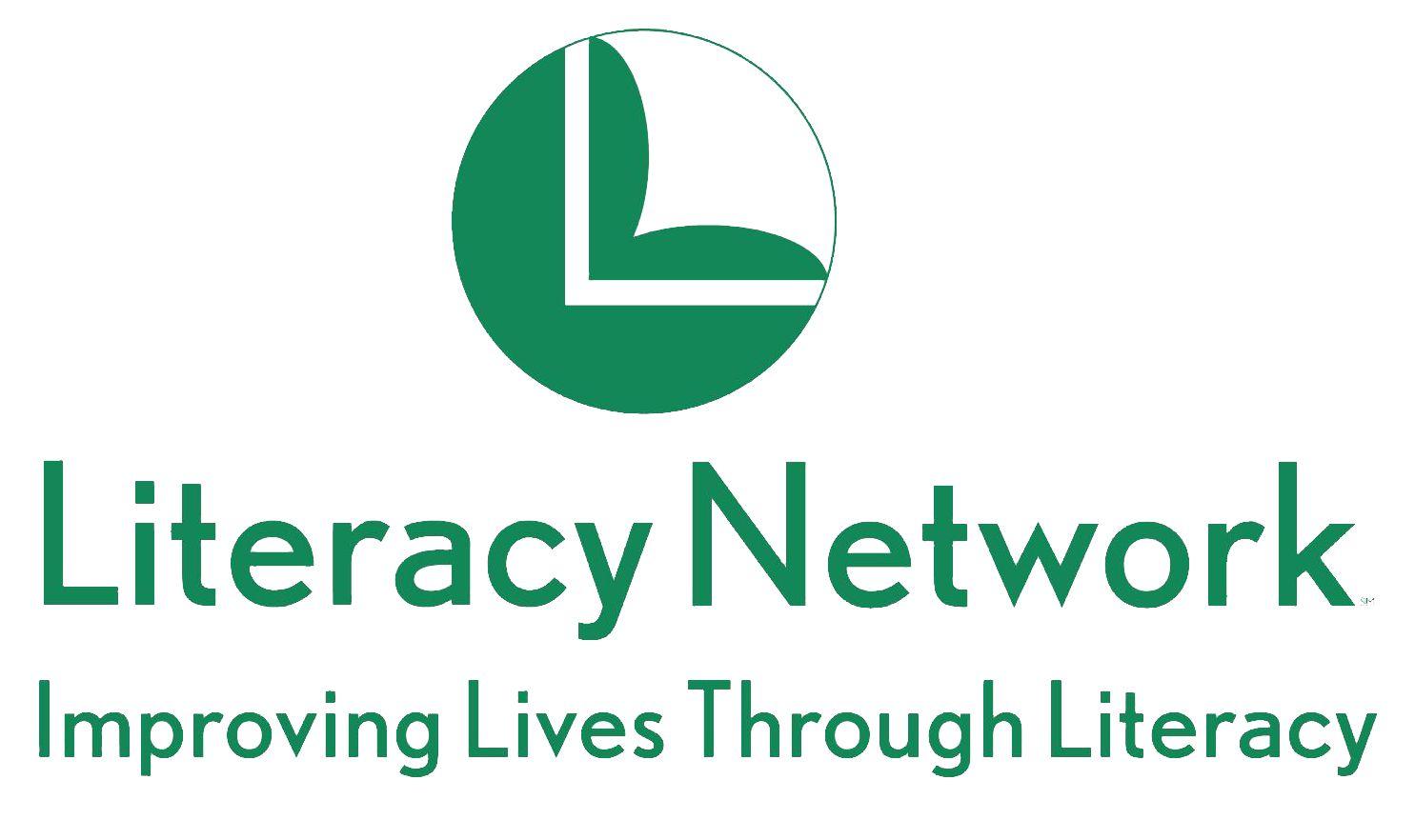 Literacy Network of Dane County in Madison, WI Dane