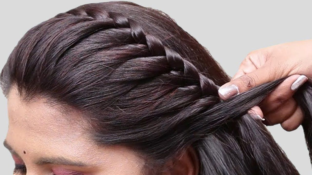 Pin On Baby Hairstyles