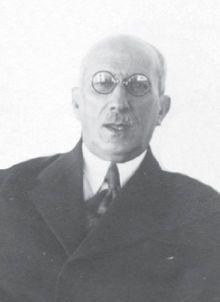 Artur Bernardes – Wikipédia, a enciclopédia livre