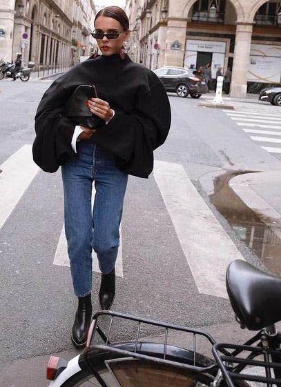 Photo of 50+ Street Style vil bli kopiert blir – VOM LUXUS MIT DER LIEBE