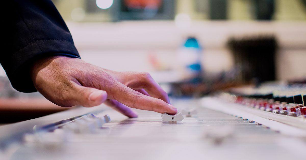 5 vinkkiä: miten luodaan yritykselle tone of voice