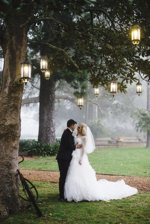 Brisbane Wedding Photographer Deb Boots Love Stories Www Bootsphotography Au