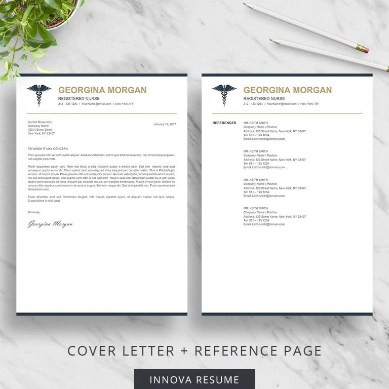 22+ Physician cover letter cv ideas in 2021