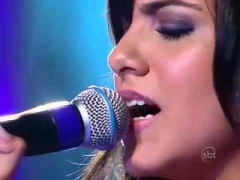 Gabriela Rocha Aleluia Hallellujah Musica Aleluia Musica