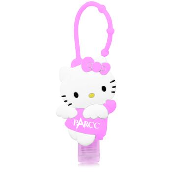 Promotional Hello Kitty Pocketbac Hand Sanitizer New Zealand For