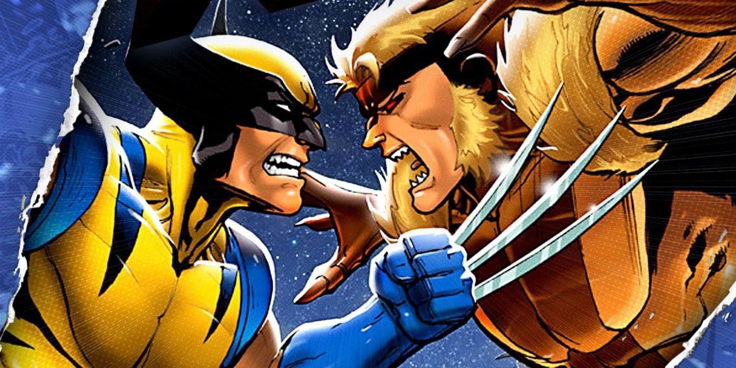 Old Article But Yes There S Always Time For A Bit Of X Men And This Series Was Awesome In Fact Bring On The Whole Marvel Acti X Men Animation Series Netflix