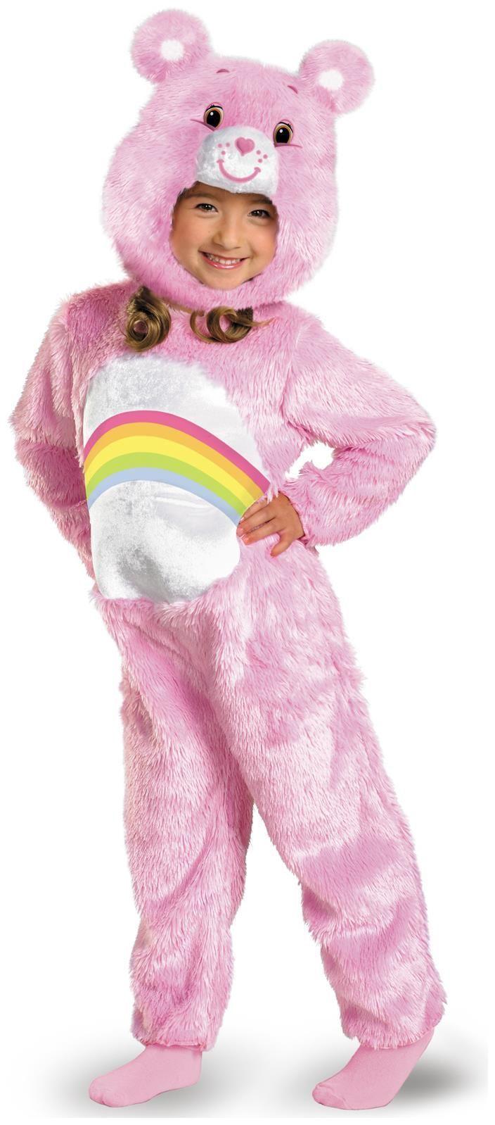 Care Bears Cheer Bear Deluxe Plush Infant / Toddler Costume #carebearcostume Par... - #bear #BEARS #Care #carebearcostume #Cheer #Costume #creepyHalloweenCostumesWomen #Deluxe #HalloweenCostumesWomen2018 #HalloweenCostumesWomen2019 #HalloweenCostumesWomen80s #HalloweenCostumesWomen90s #HalloweenCostumesWomenalien #HalloweenCostumesWomenangel #HalloweenCostumesWomenanimal #HalloweenCostumesWomenappropriate #HalloweenCostumesWomenarmy #HalloweenCostumesWomenbeautiful #HalloweenCostumesWomenbest # #carebearcostume