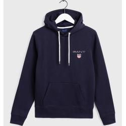 Photo of Men's hoodies & men's hoodies