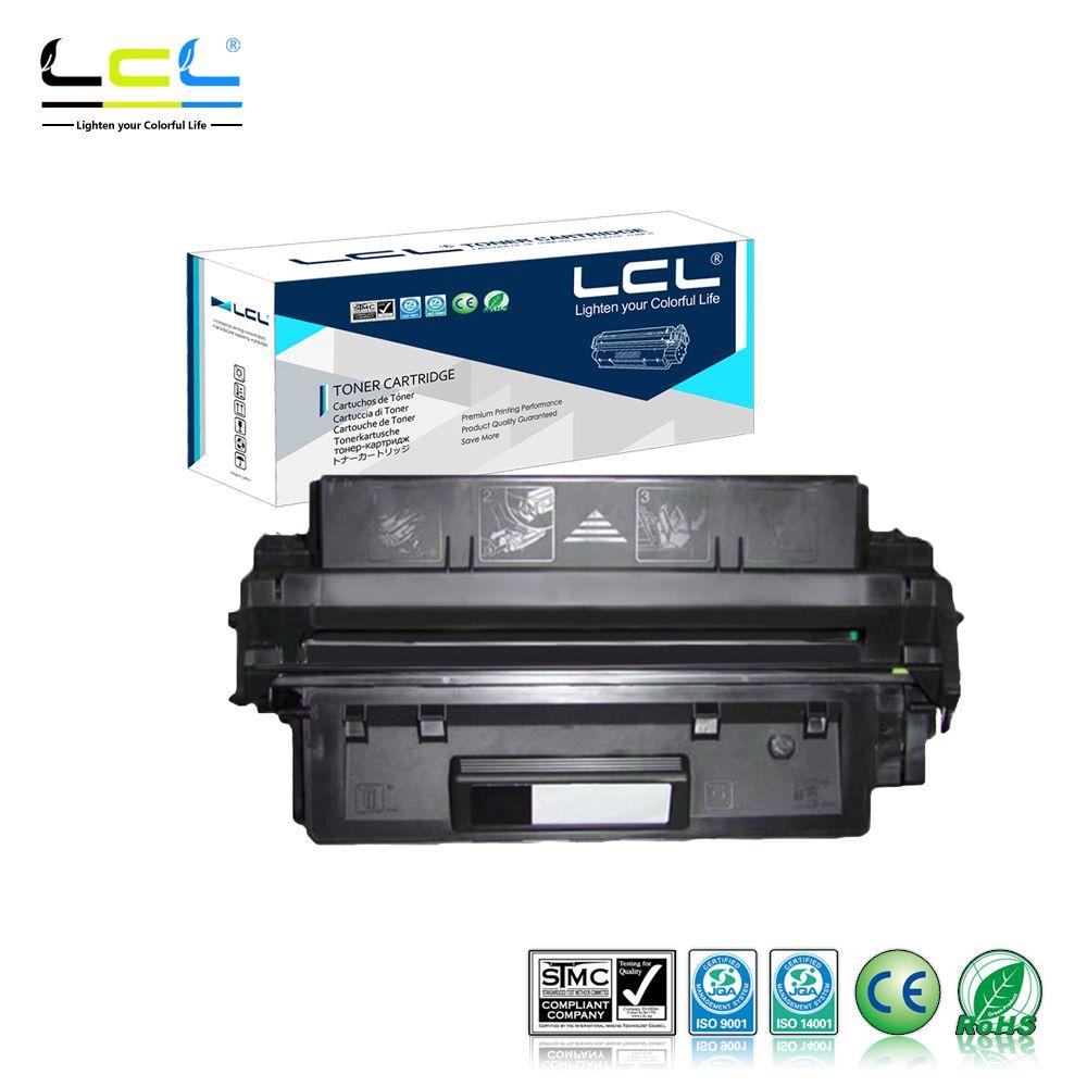 Lexmark 12A7462 Black High Yield Toner Cartridge Genuine OEM Original Retail Box