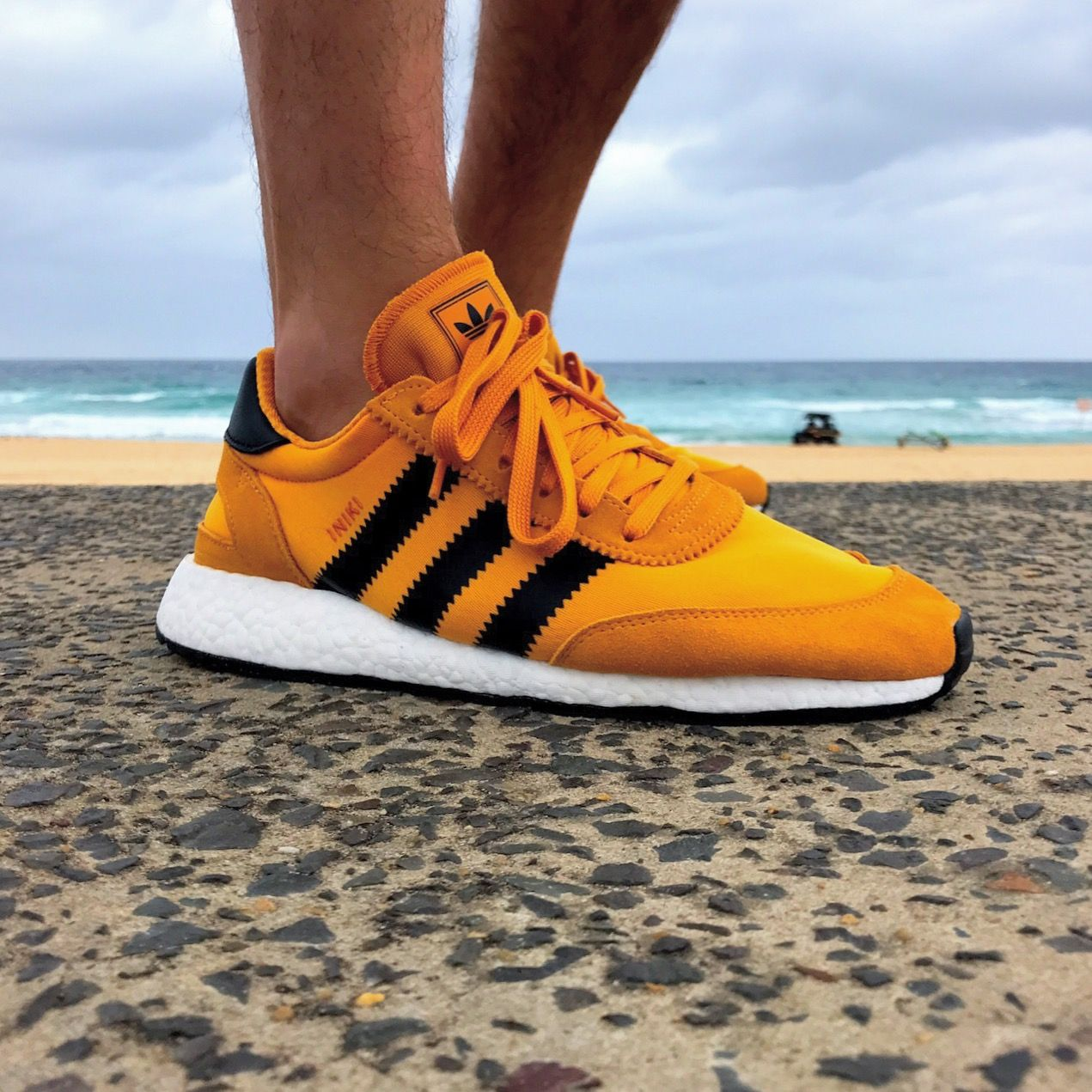outlet store uk availability various colors adidas Originals Iniki Runner | shoes | Sneakers, Adidas ...