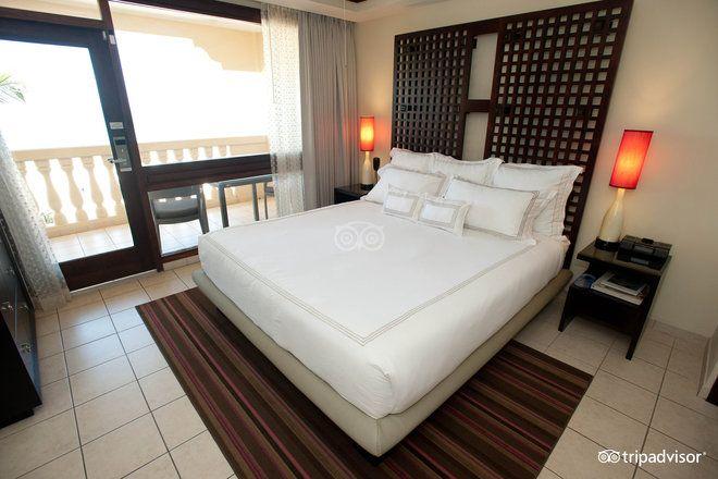 Bucuti Tara Beach Resort Aruba Beach Resorts Aruba Resort
