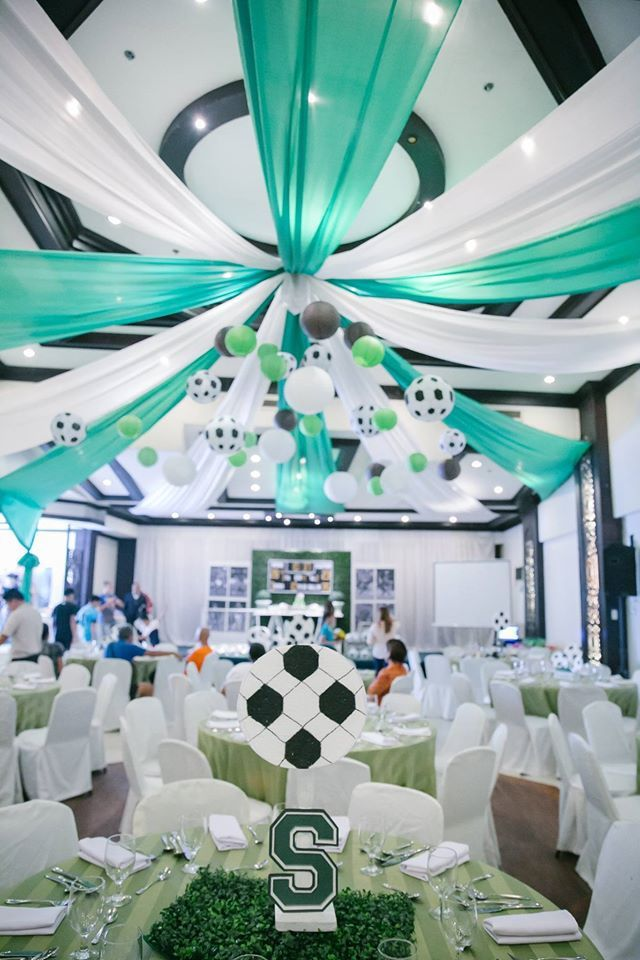 Modern-Soccer-Club-Party-Ceiling-Balloons.jpg (640×960)