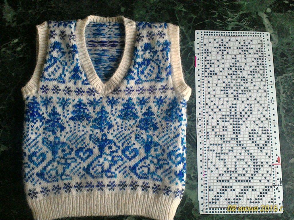 fair isle breien pinterest group and album knitting machineknitting chartsknitting patternscolor bankloansurffo Images