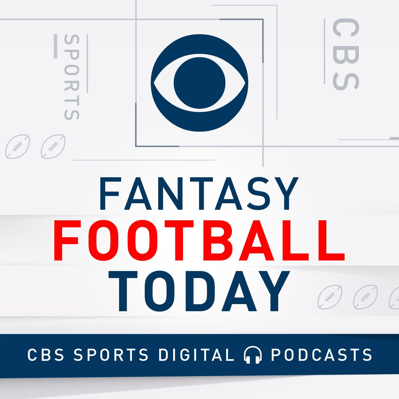 College Basketball Scoreboard Football today, Fantasy
