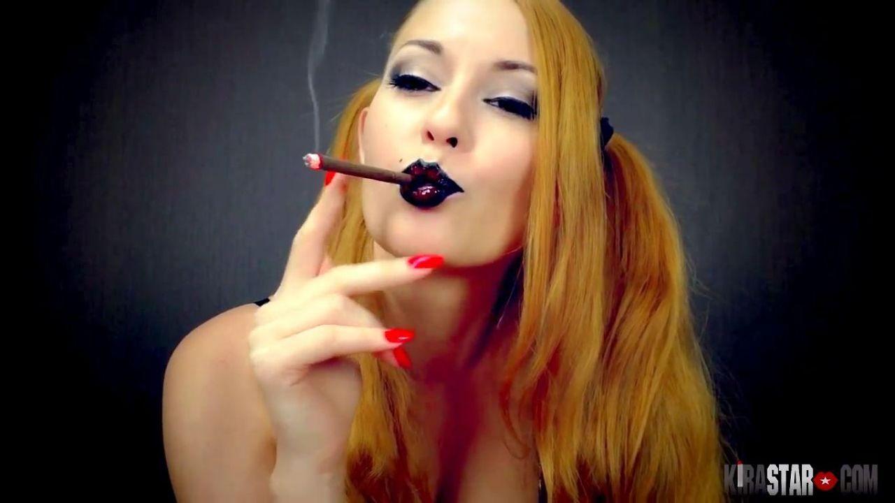 Congratulate, women smoking more 120 apologise