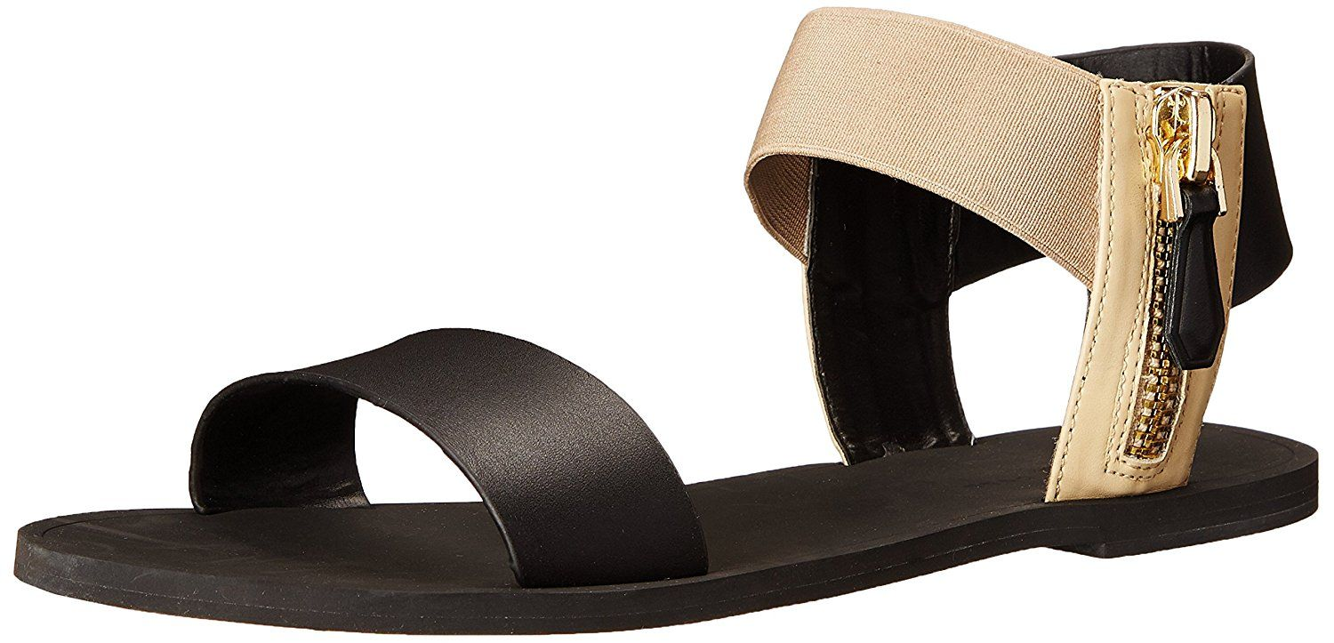 Kenneth Cole New York Women S Ana Dress Sandal Special Product Just For You See It Now Women S Flats Sandal Womens Sandals Flat Womens Sandals Sandals [ 723 x 1500 Pixel ]