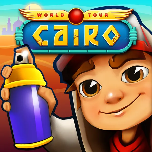Want To Play Subway Surfers Play This Game Online For Free On Poki Lots Of Fun To Play When Bored Subway Surfers Subway Surfers Game Subway Surfers Download