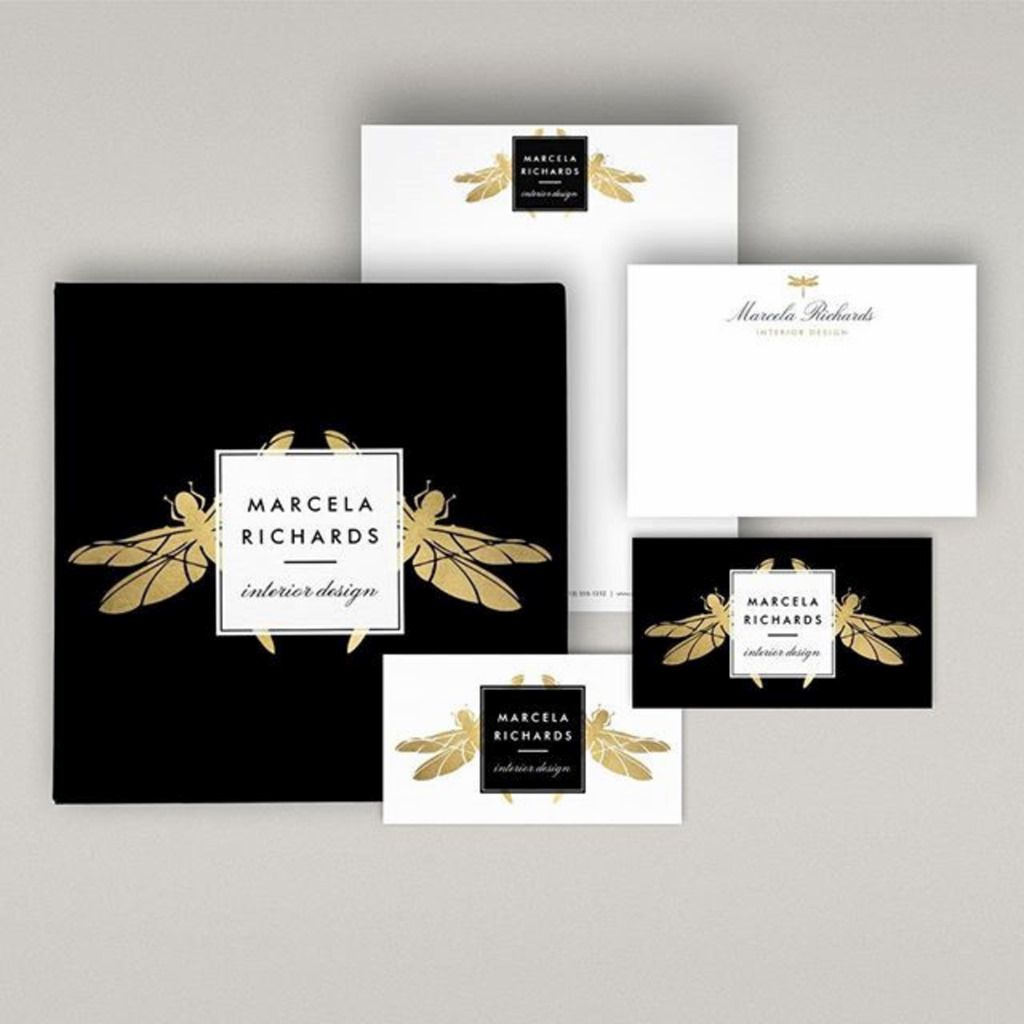 Customize your own mini business cards by adding your name or ...