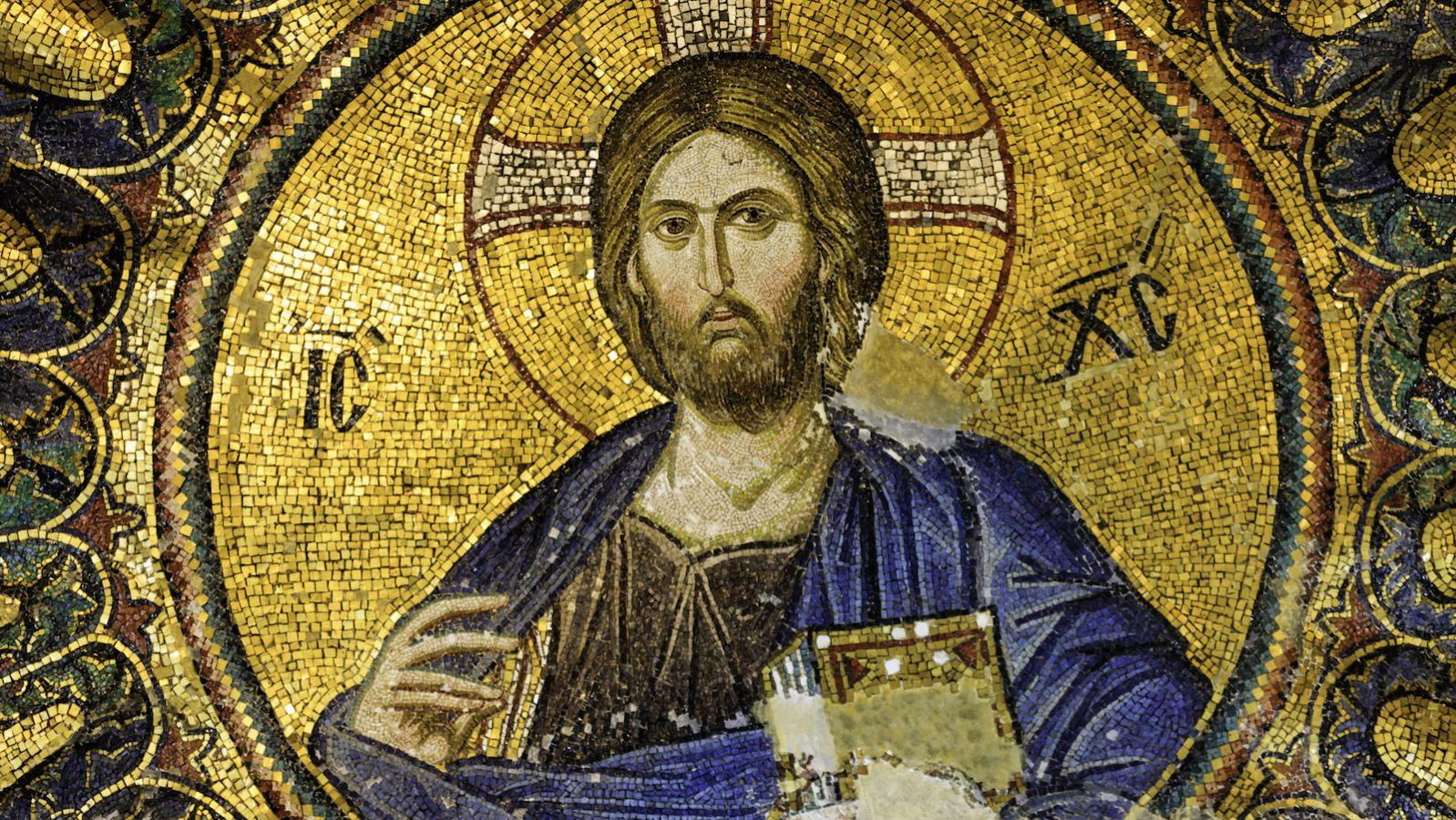 Ayasofya Görseller Ile Ilgili Görsel Sonucu Buddhist Monk Jesus Who Is Jesus