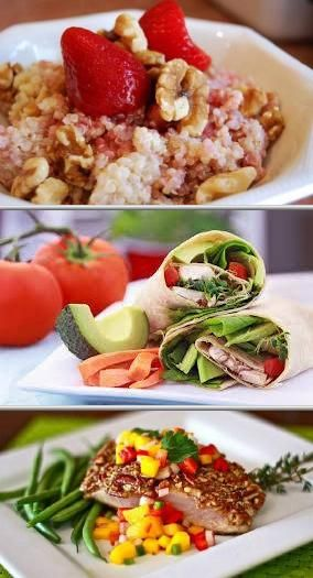 Fitness Training Nutrition Services Nutrition Personal Chef Service Food