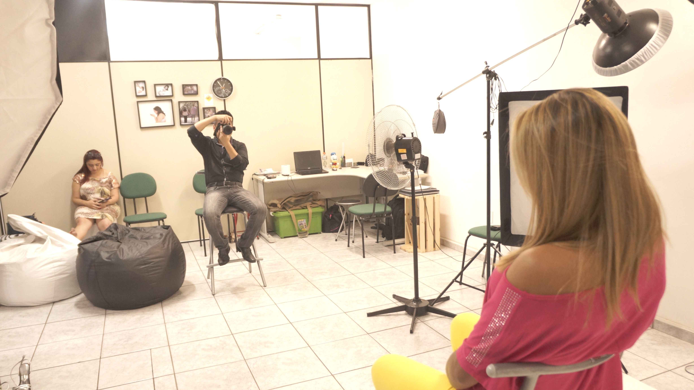 Job l Atualizando #Foto #Trabalho #Ensaio #StudioDSilva @Stúdio D.Silva #Photoshop #Portraite #bookprofissional #Photograph #EstúdioFotográfico #Stúdio #ProduçãoAnaSilva @anasilva_produtora #Photo #Timeline #Job #Work #Vem #Beleza #Beauty #Foco #Força #Fé Fotografia: @Stúdio D.Silva por Photograph Diego Silva Produção: @anasilva_produtora