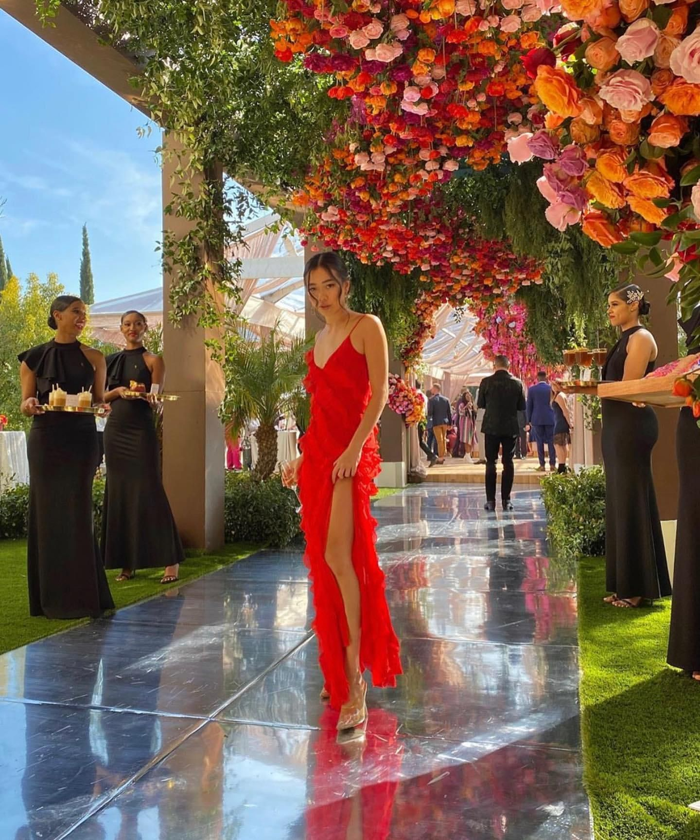 Get The Dress For 250 At Ratandboa Com Wheretoget Top Wedding Dresses Dresses Formal Dresses