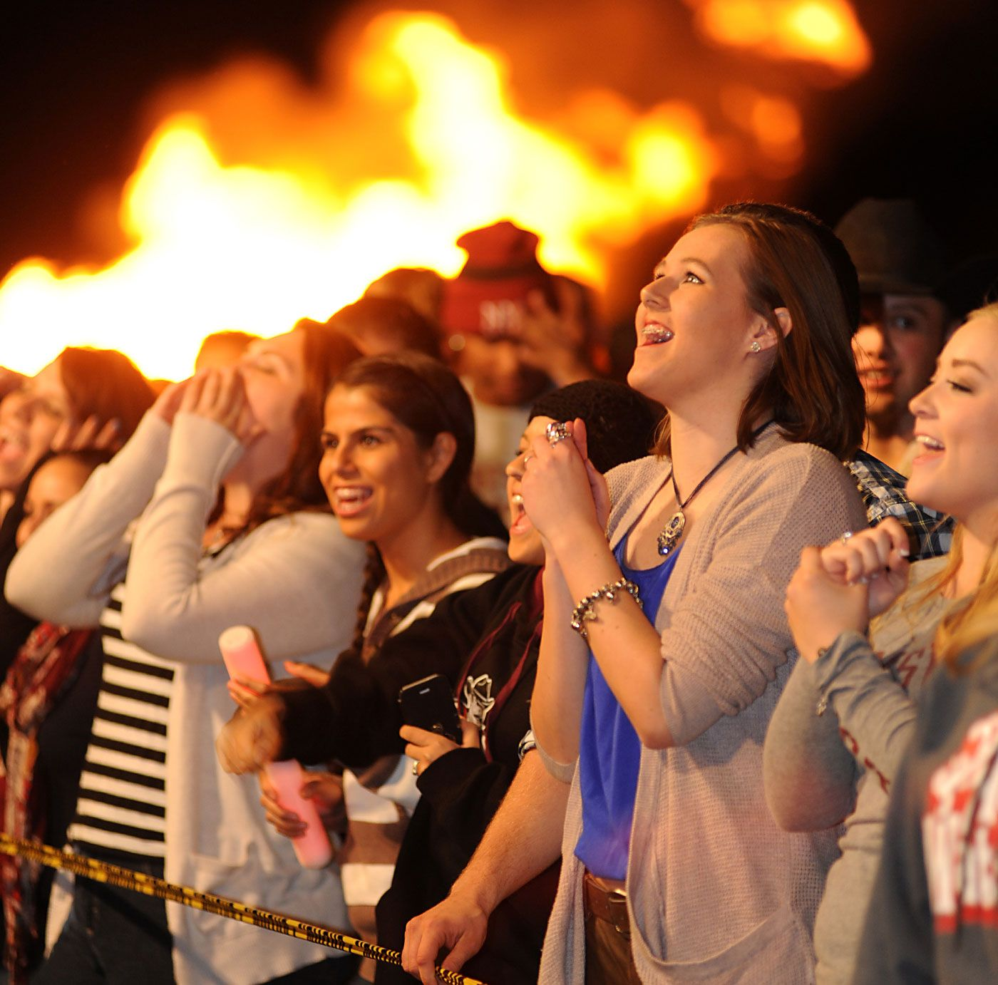 New Mexico State University Invites Alumni And Friends To Join Homecoming 2018 Celebrations October 4 New Mexico State University Alumni Association Homecoming