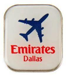Compagnia Aerea Emirates
