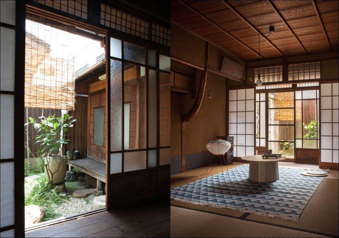 10 ways to add japanese style to your interior design design mustseeexclusivedesignamazingdesignjapanesefloorhuntingdesign