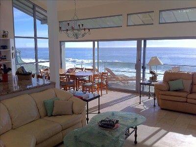 esta visa toda mi vida   Ideas 4 my dream house   Pinterest   Arch Malibu Oceanfront Home Design With Stunning Ocean View on