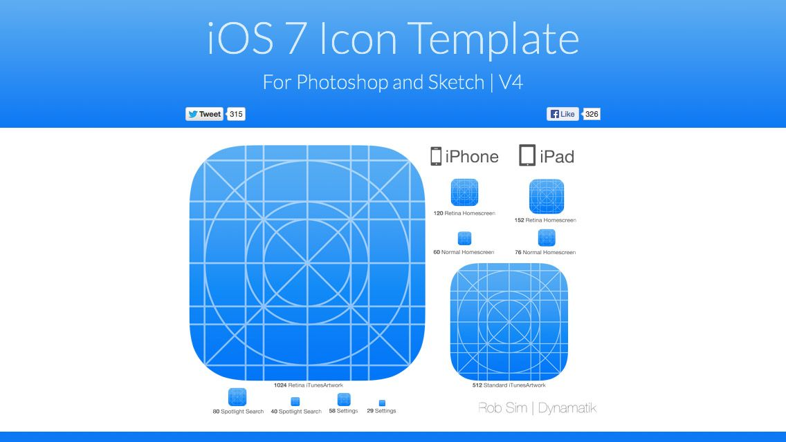 Ios 7 app icon template for sketch icons pinterest app icon ios 7 app icon template for sketch maxwellsz