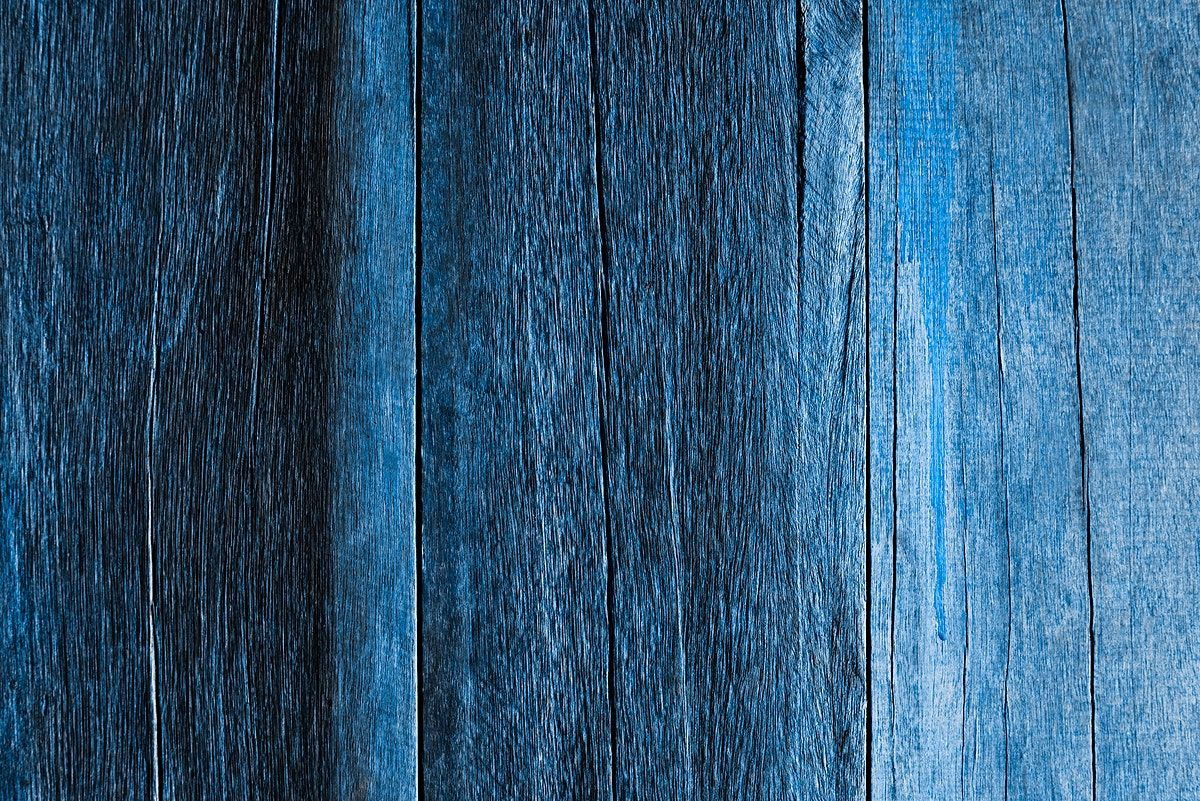 Dark Blue Wooden Wall Texture Free Image By Rawpixel Com Paeng Textured Walls Blue Wallpapers Textured Background
