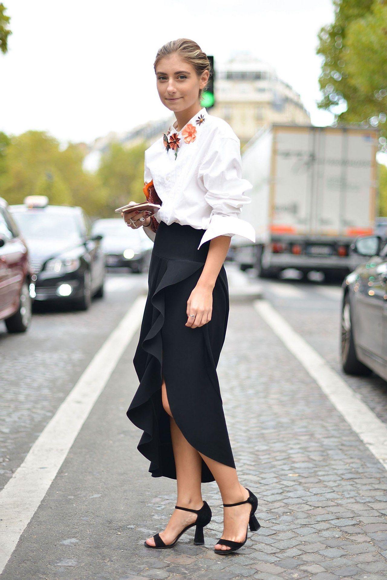 Cómo vestir para un evento formal. Mujeres 20-30 años• Asesoría de Imagen  Personal 332616bbbe42