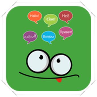 برنامج Easy Lingo للترجمه الفوريه ونطقها للأندرويد مجانا تحميل اخر اصدار Mario Characters Gaming Logos Logos