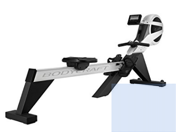 Looking for the best indoor rowing machine? We've ranked and reviewed numerous rowing machines so you can make the best decision. It's the Rowing Crazy Guide. http://www.rowingcrazy.com/reviews/best-rowing-machine