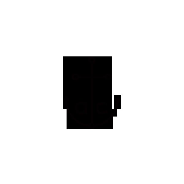 Anchor Church Logo Design The Mahoney Church Logo Church Logo Design Logo Design
