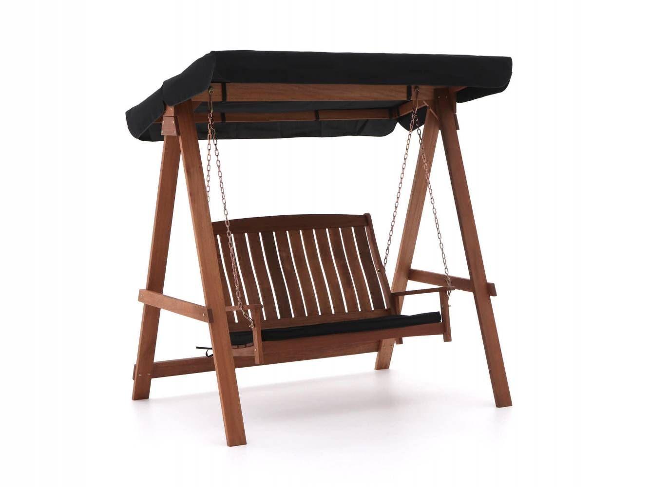 Schommelbank Royal Swing.R S Design Sintra Schommelbank 166x118cm Tuin Ideeen Porch Swing
