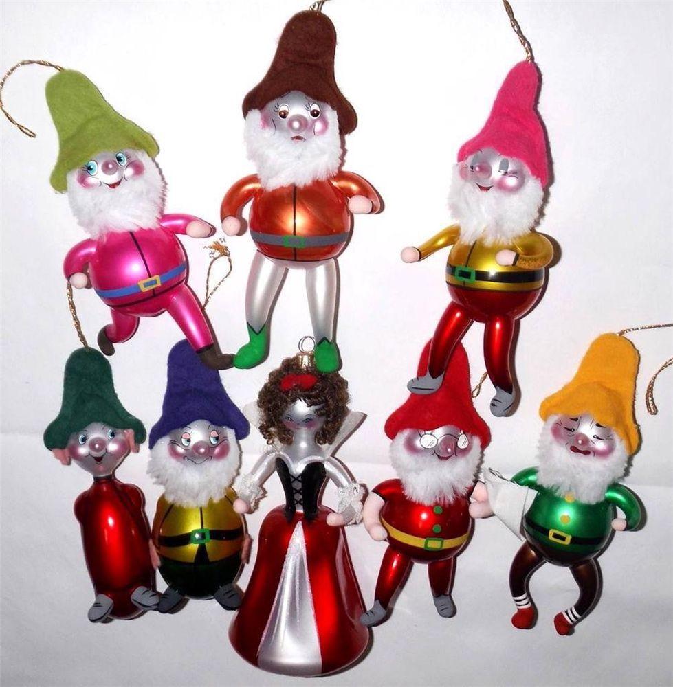 Italian ornaments - Jax Elegant Dress New Sz 4 Italian Ornamentsornaments