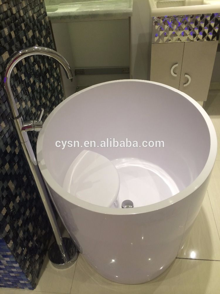 corner bathtubs dimensions | japanese bathtub/small bathtub sizes ...