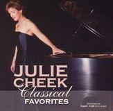 Classical Favorites [CD]