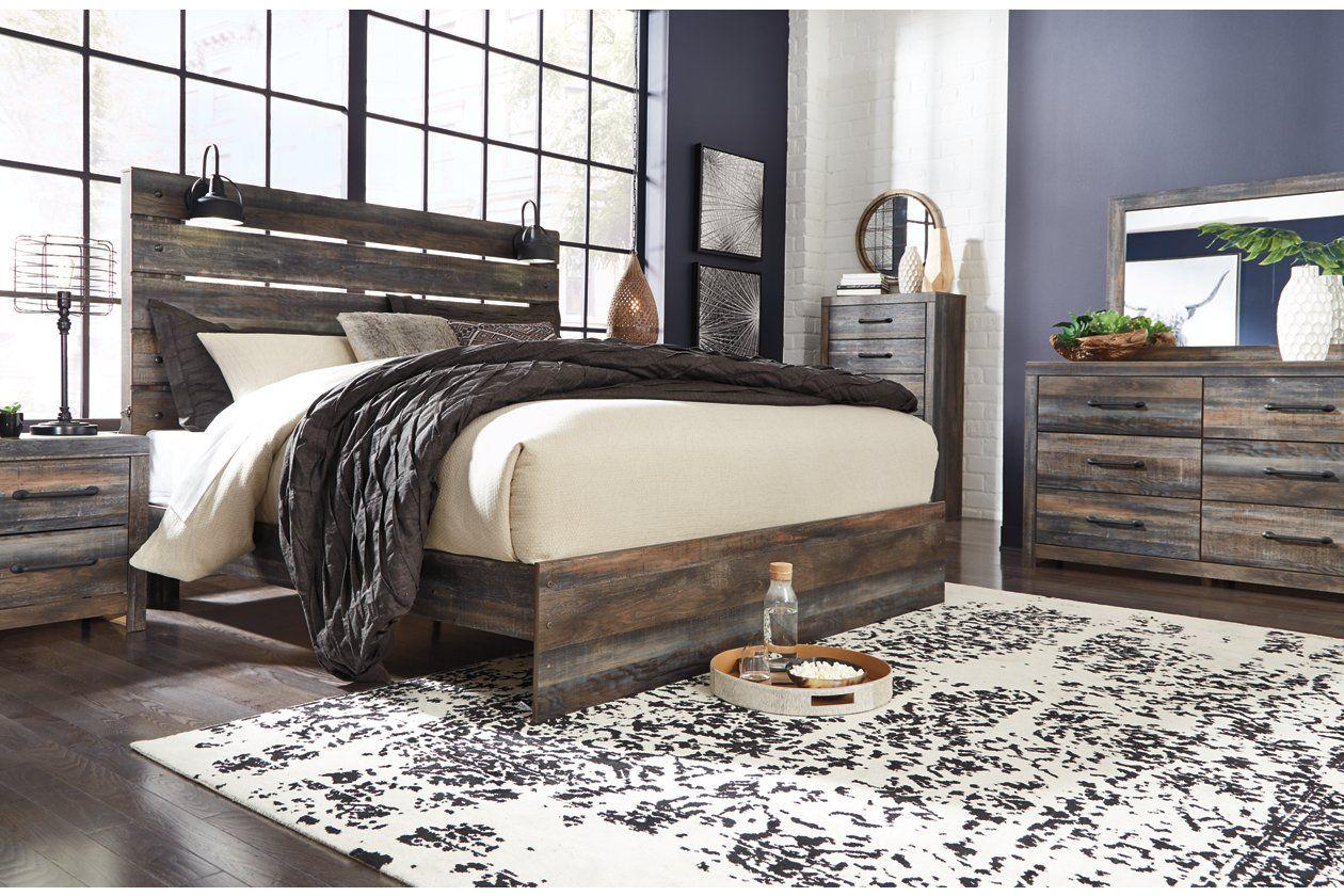 Black Friday Bedroom Furniture Sale 2019 Ashley Furniture