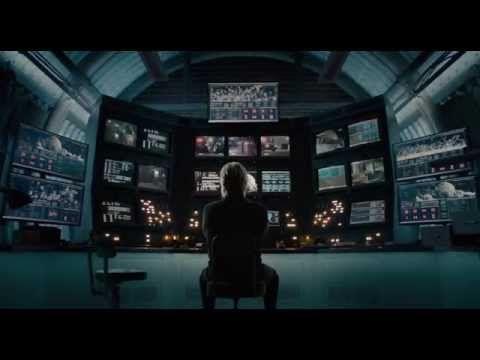 Capitán América: Civil War: Cobie Smulders habla sobre la posible aparición de Maria Hill en la películaOGROMEDIA Films
