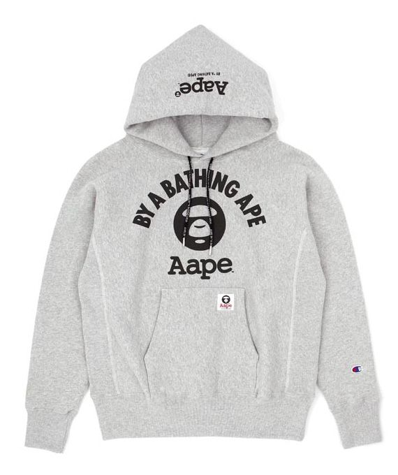 de4eea56a489 champion x bape jacket Sale