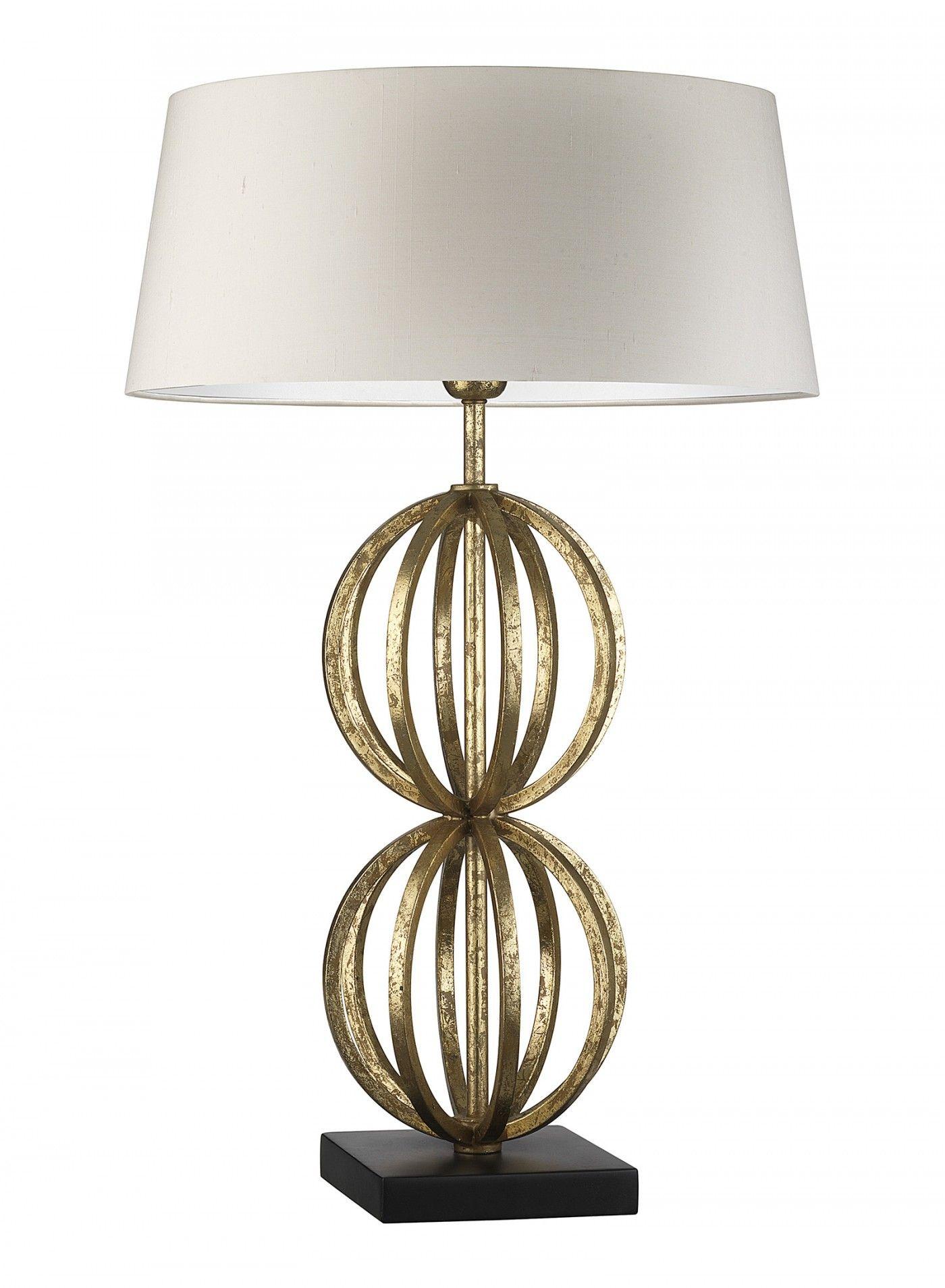 Rollo antique gold table lamp heathfield co light table rollo antique gold table lamp heathfield co geotapseo Gallery